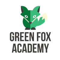 Green-Fox-Academy